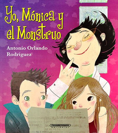Yo-Monica-y-el-monstruo-2011