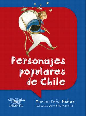portada-personajes-populares-chile
