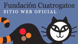 Sitio web oficial
