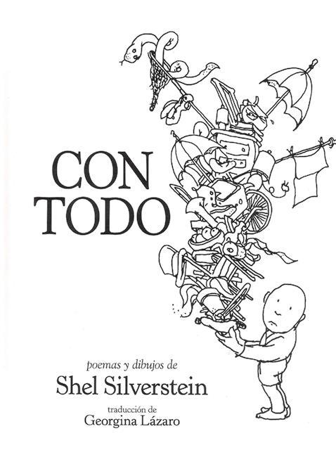 Con todo Silverstein