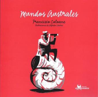 Mundos australes