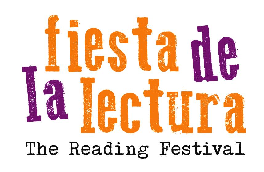 Fiesta de la lectura Fundacion Cuatrogatos