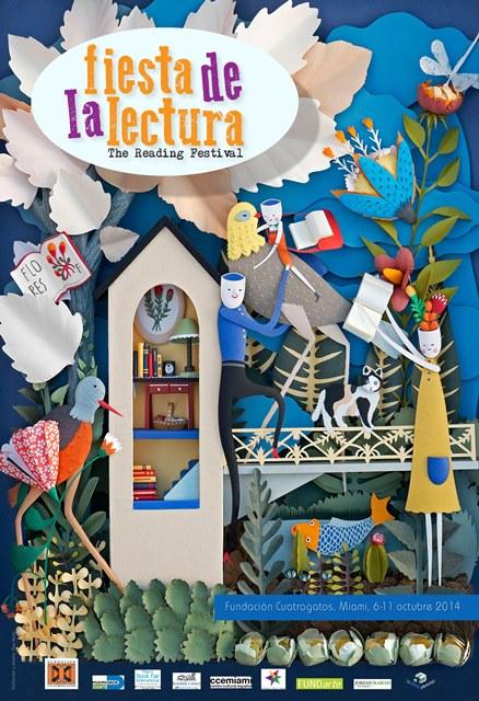 Afiche-Fiesta-de-la-lectura-redes