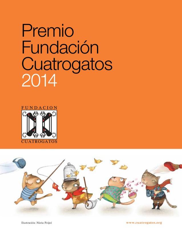 premio-fundacin-cuatro-gatos-2014-1-638