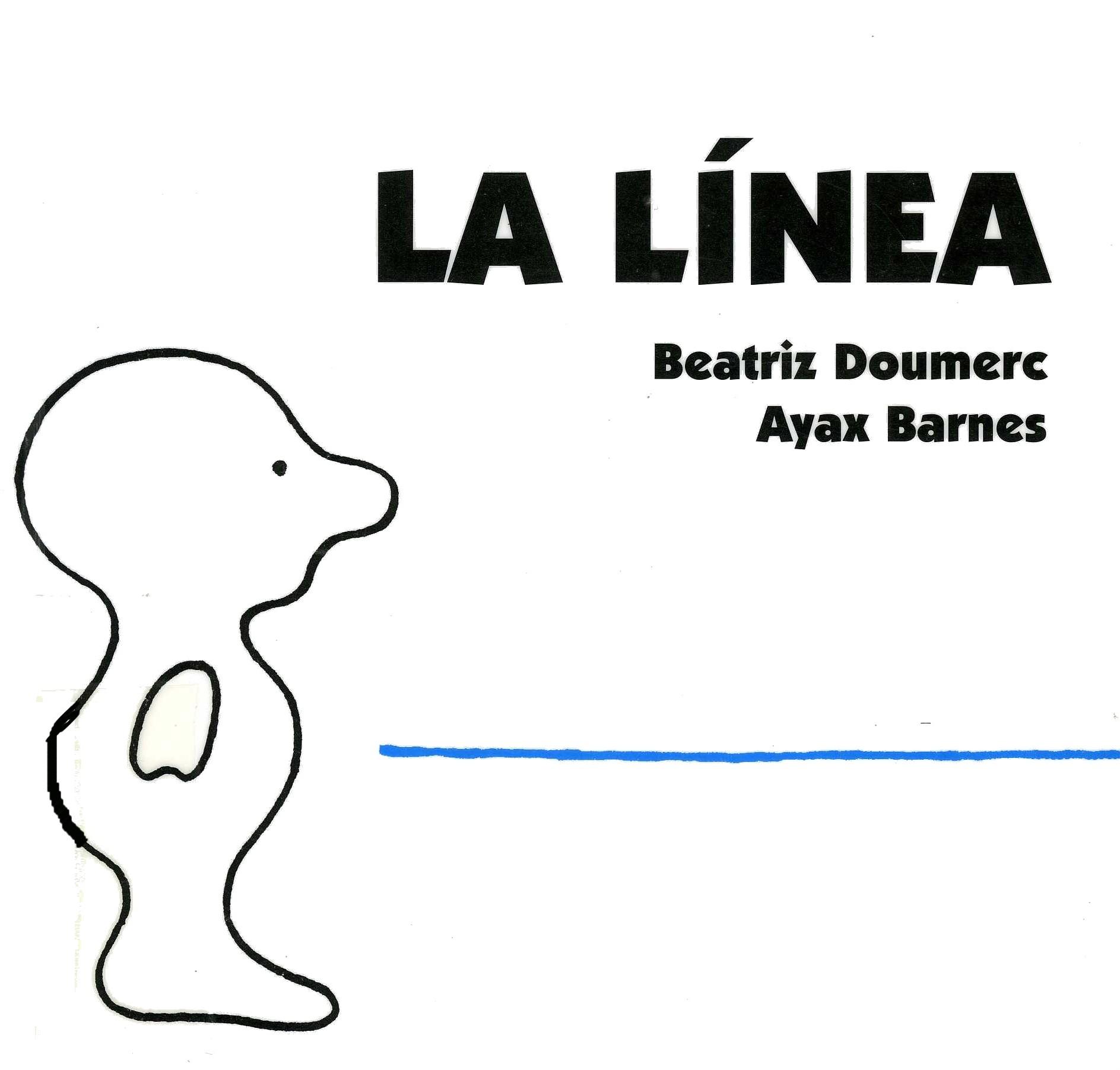 1La Linea