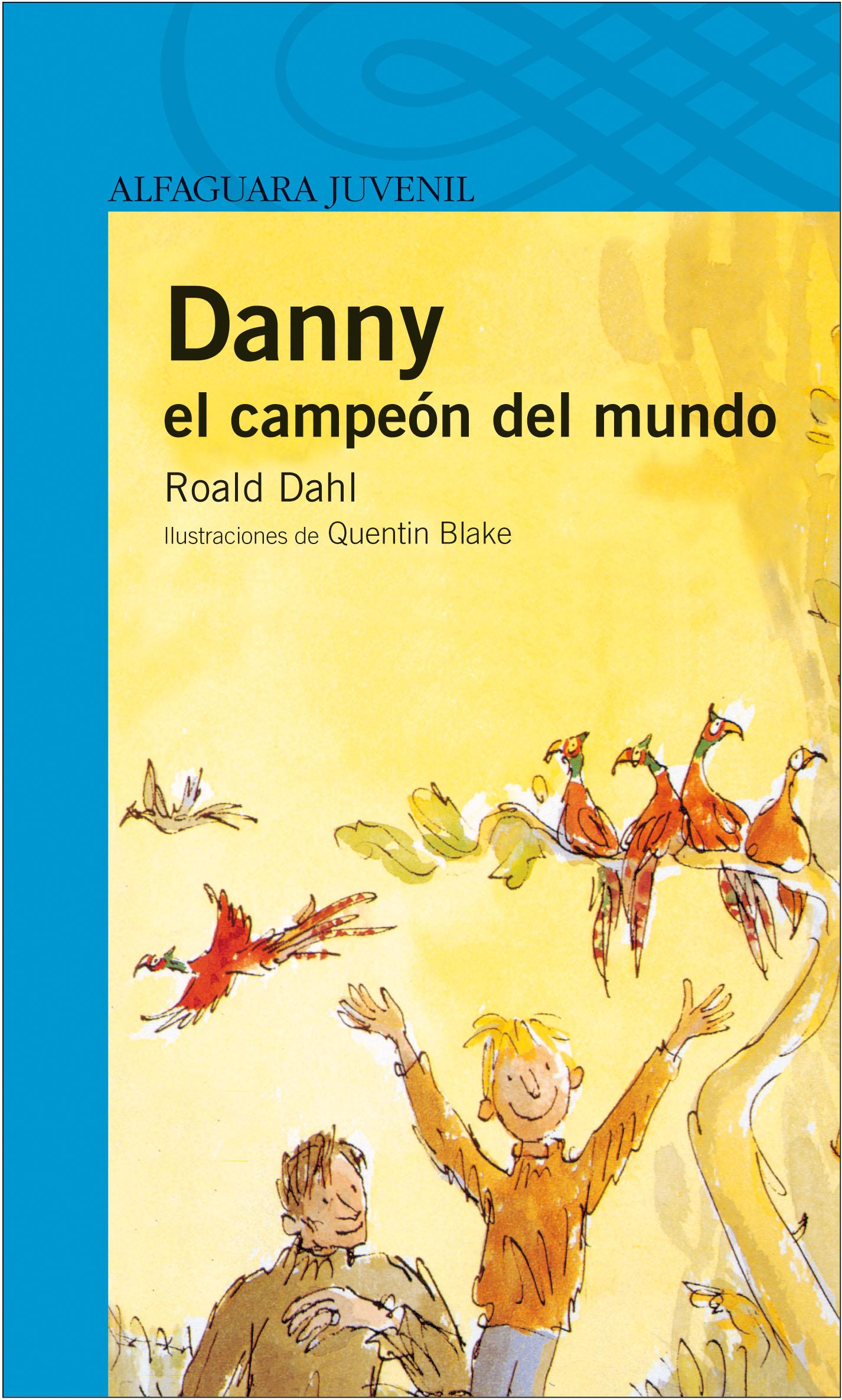 1danny-campeon-mundo
