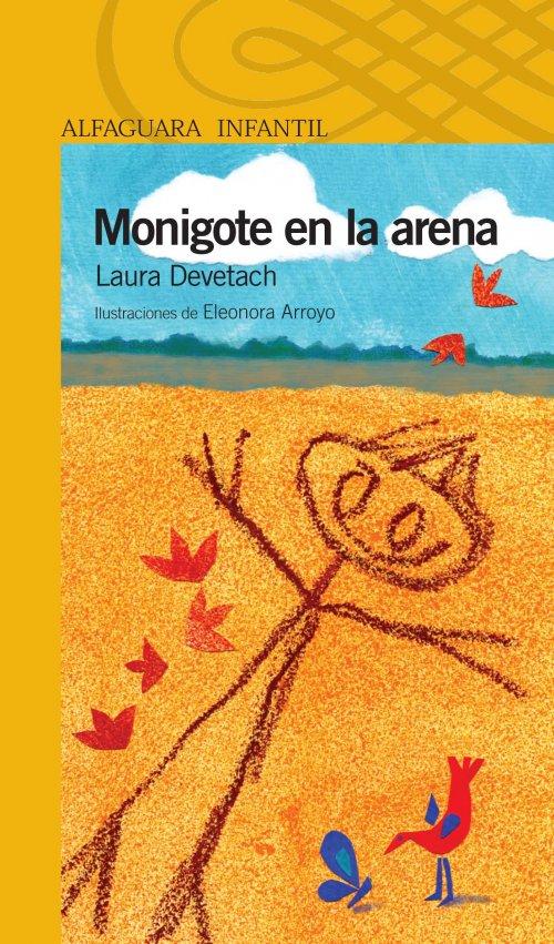 1monigote-arena_grande