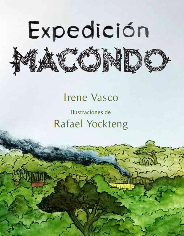 ExpedicionMacondo