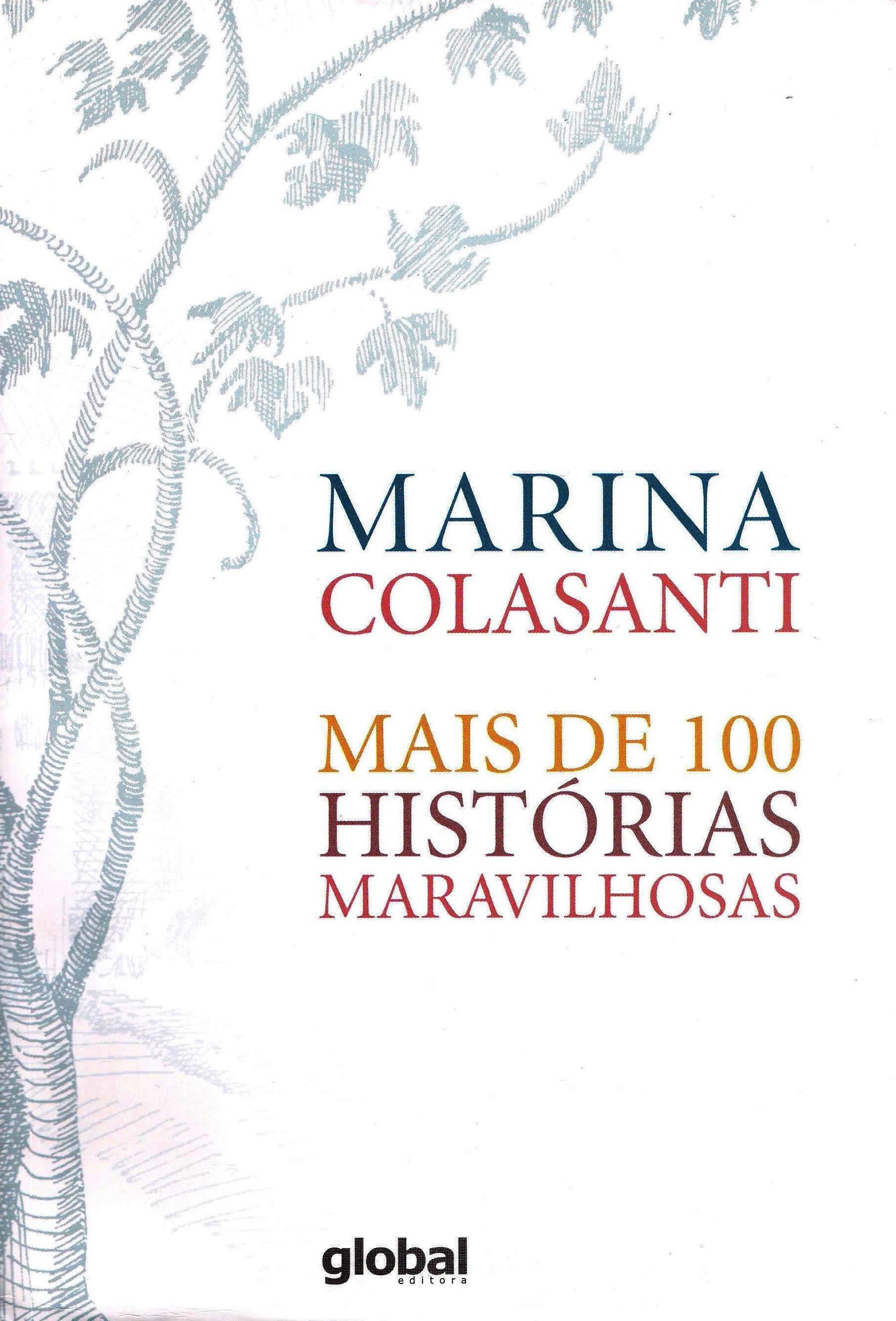 Maisde100historiasmaravilhosas_Marina_Colasanti