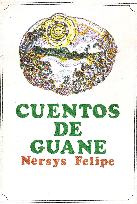 guane