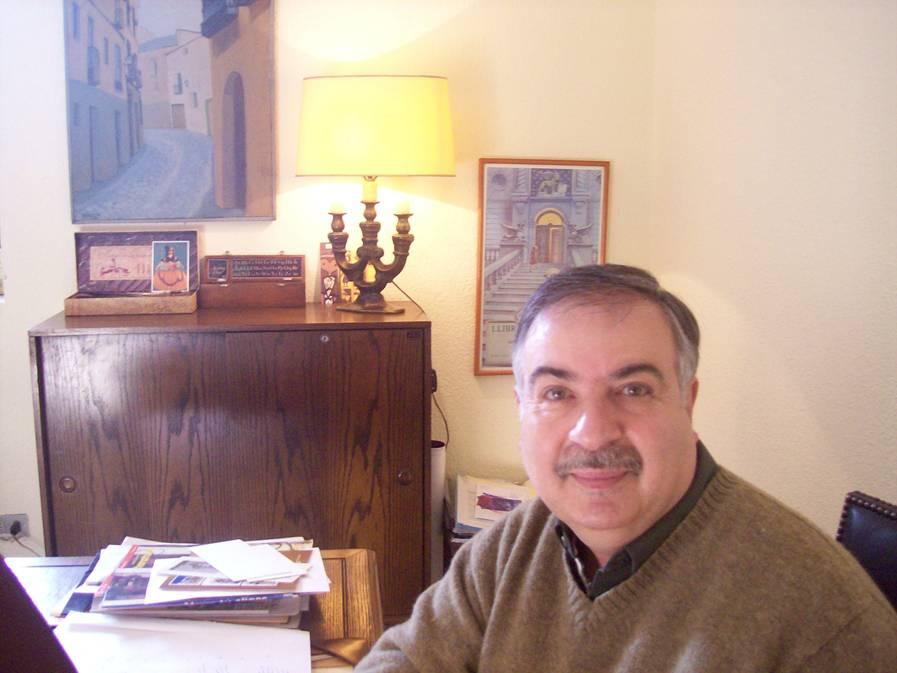 ManuelPenaMunoz