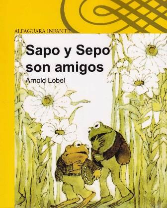 sapoysepo