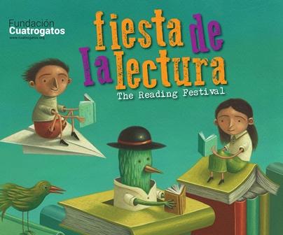 2016 Cartel Fiesta de la lectura CS6.indd