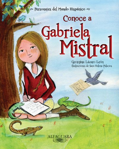 conoce-a-gabriela-mistral