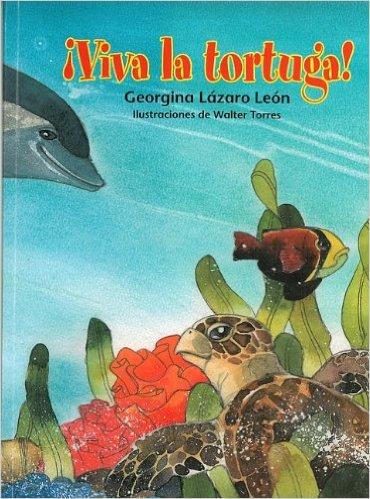 viva-la-tortuga