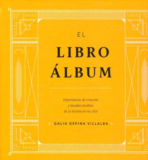 el-libro-album