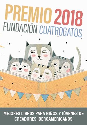 Fiesta de la Lectura 2017