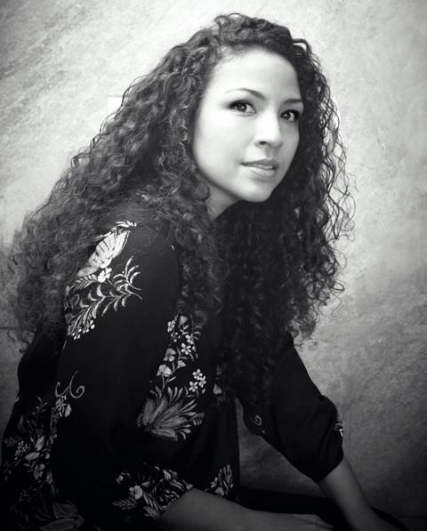 Claudia Lars Miaublog