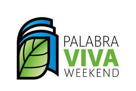Palabra Viva Weekend 2018