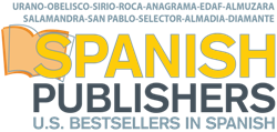 Spanish Publishers