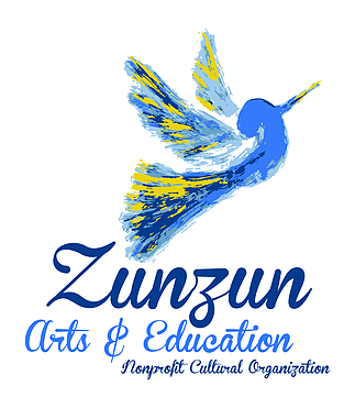 Zunzun Arts & Educations